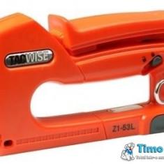 Capsator tapiter TACWISE Z1-53L 23751
