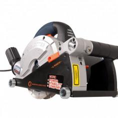 Masina taiat beton FERM WSM1008 - Masina de taiat