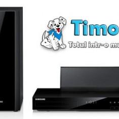 Sistem home cinema Samsung HT-F5500