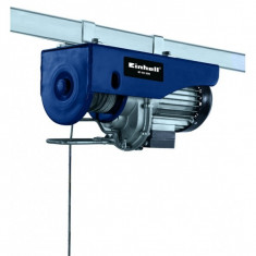 Electropalan Einhell BT-EH 600