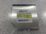 Unitate optica DVD-RW Sata laptop Acer Aspire 7535 , 7535G , 7235 , MS2262