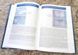 Volumul 1 Bancnotele Romaniei Prima emisiune de bancnote a BNR Catalog / Album
