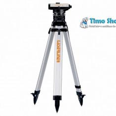 Nivela optica AL26 set complet 080.83-1 - Nivela laser cu linii