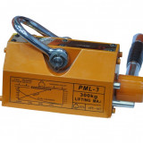 Dispozitiv de ridicare cu magnet 300 Kg