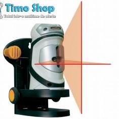 Super Cross-Laser 2 081.120A - Ochelari moto