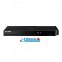 Blu-Ray Player Samsung BD-H5900