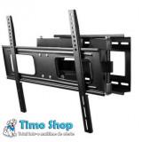 Suport universal pentru lcd, 32 - 70 inch, max 40kg, Goobay TVS-LCD-3270/02-GBAY