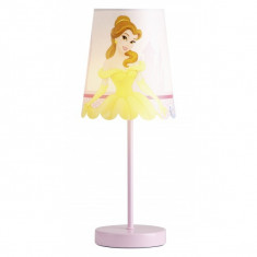 "BRILLIANT-Veioza ""PRINCESS"" ( LED, max.12 x 0.06W ), cod: PRN0002EU"