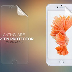 Folie iPhone 7 Plus 8 Plus Mata by Nillkin