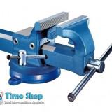Menghina rotativa 125 mm FT125