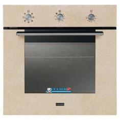 Cuptor incorporabil avena Franke SMART GLASS SG 62M OA grill, iluminare, Electric