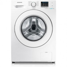 Masina de spalat Samsung WF60F4E0W2W - Masina de spalat rufe