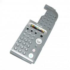 Control Panel Canon i-Sensys Fax-L100