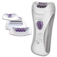 Epilator Smooth&Silky Remington EP6030