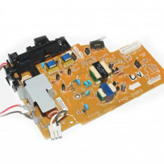 Low voltage Power Supply Canon i-Sensys Fax-L100 FM2-3983