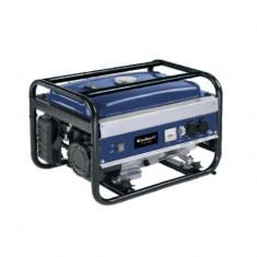 Generator electric Einhell BT-PG 2000/2 - Generator curent Einhell, Generatoare uz general