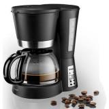 Cafetiera Digitala Trisa AROMA COFFEE ON TIME 6014.42, 900w,