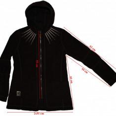 Jacheta de lana 66 North, dama, marimea M - Imbracaminte outdoor, Marime: M, Jachete, Femei