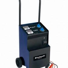 Incarcator mobil de baterie auto Einhell BT-BC 150