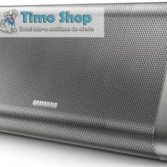 Sistem audio wireless portabil 20W NFC Samsung DA-F61 - Difuzor telefon