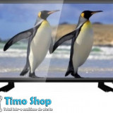 Televizor LED SmartTech, 56 cm , LE-2219, Full HD