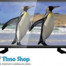 Televizor LED SmartTech, 56 cm, LE-2219, Full HD, Smart TV