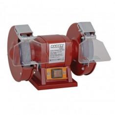 Polizor Raider Power Tools de banc 200 mm, 370 W Raider RDP-BG02
