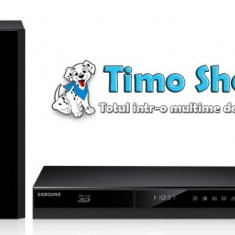 Sistem home cinema Samsung HT-F4200