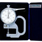 Calibru grosime cu cardan 0-10 mm OXD3300100K