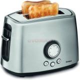 Prajitor de paine, Trisa, MY TOAST, 7344.75, 1000 w, 2 felii