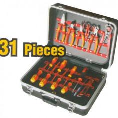 Trusa electrician G99-0431