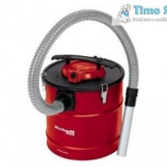 Aspirator cenusa 500 W Einhell TH-VC 1318 Home - Aspirator/Tocator frunze