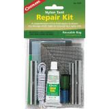 Coghlans Kit reparatie cort / corturi 0205