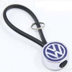Breloc auto nou sport pentru VW + cutie simpla cadou