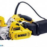 Slefuitor cu banda 800W 75X533 mm DW433 DeWalt