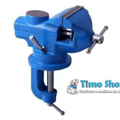 Menghina rotativa 65 mm 23407