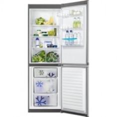Combina frigorifica Zanussi ZRB 36101XA