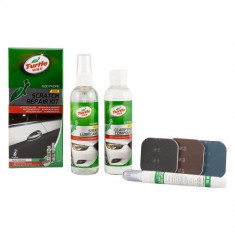 Kit reparare zgarieturi Turtle Wax, 240 ml - Portiere auto
