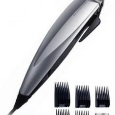 Aparat de tuns Remington HC240