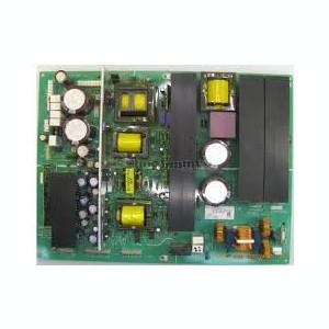 Modul sursa 42V6 Lg 3501V00180A 451041965E