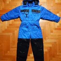 Costum ski Ultimate Sportswear All Weather; marime 14, vezi dimensiuni; ca nou - Echipament ski
