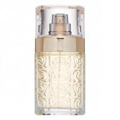 Lancome O d´Azur eau de Toilette pentru femei 50 ml - Parfum femeie Lancome, Apa de toaleta