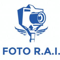 Formatie de nunta si servicii foto-video