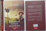 Sasa Stanisic , Cum repara soldatul gramofonul , Editura Polirom , 2007, Alta editura