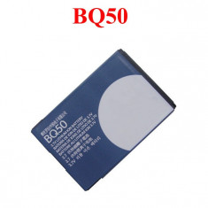 Acumulator Mororola V323 V325 V360 910mAh cod BQ50 nou original