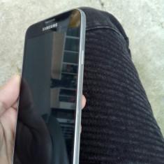 Urgent-Samsung Galaxy S5 Neo Negru - Telefon Samsung, Orange