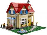 LEGO 6754 Family Home