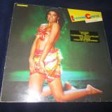 Irene Cara – What A Feelin' _ vinyl,LP,Olanda   dance,anii'80