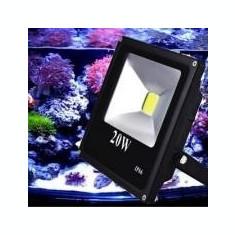 Proiector LED pentru acvarii 20W