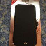 Husa Puro pentru  iPhone 6 plus / 6S plus